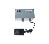 Ритм ВВУ-01-1500-IP65-12В