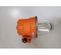 Взрывозащищённый светильник Ритм СПС-25-Ех (10-35 Вт)