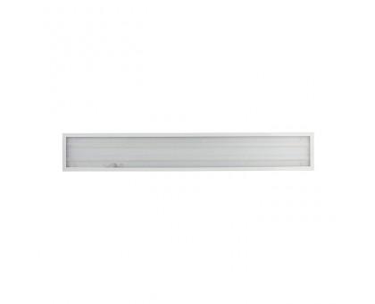 Офисный светильник Ритм ССОП-19-30