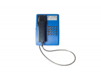 Антивандальные / промышленные телефонные аппараты