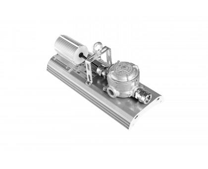 Взрывозащищённый светильник Ритм СПС-М-Ех (10-190 Вт)