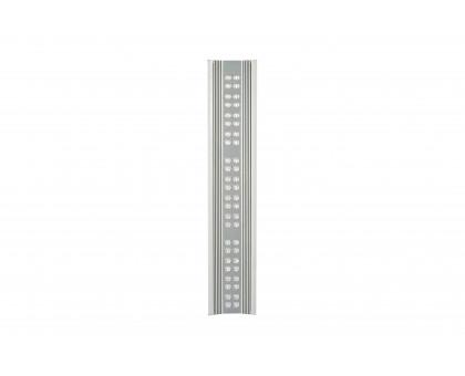 Уличный светильник Ритм СУС-120М