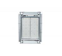 Промышленный светильник Ритм СПС (32-320 Вт)