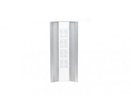 Уличный светильник Ритм СУС-40М