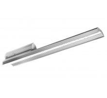 Уличный светильник Ритм СУС-М (20-360 Вт)
