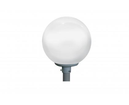 Уличный светильник Ритм СУС-М-3D (20-40 Вт)