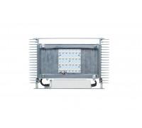 Промышленный светильник Ритм СПС (65 Вт)