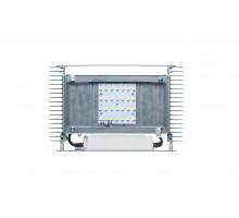 Промышленный светильник Ритм СПС (32 Вт)