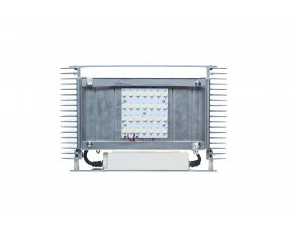Промышленный светильник Ритм СПС-260