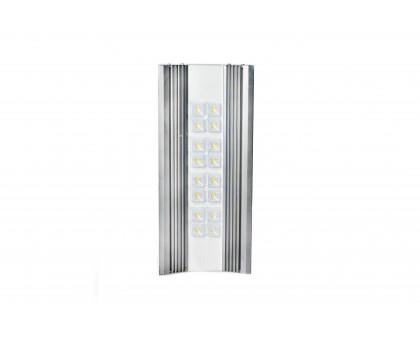 Промышленный светильник Ритм СПС-М (20-80 Вт)