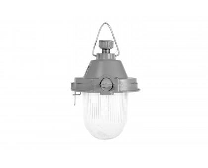 Промышленный светильник Ритм ССОП-02 (6-20 Вт)