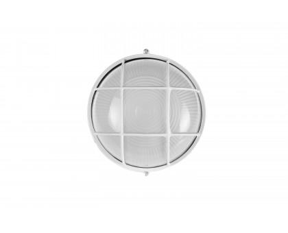 Низковольтный светильник Ритм ССОП-03-06-24В