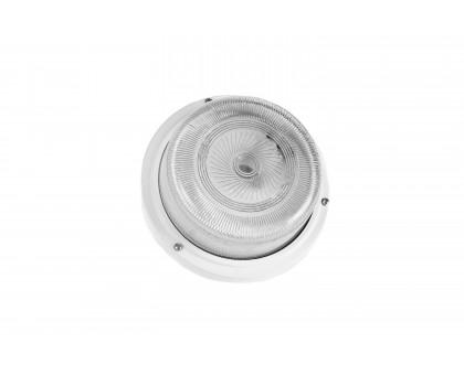 Низковольтный светильник Ритм ССОП-05-08-36В