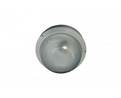 Низковольтный светильник Ритм ССОП-06-08-36В