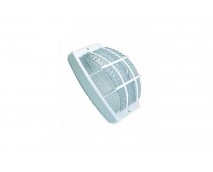 Низковольтный светильник Ритм ССОП-09-08-24В