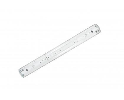 Промышленный светильник Ритм-ССОП-11 (30-50 Вт)