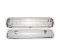 Промышленный светильник Ритм-ССОП-12 (14-16 Вт)