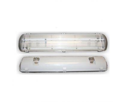 Промышленный светильник Ритм-ССОП-12-14