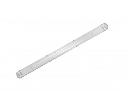 Промышленный светильник Ритм-ССОП-13 (14-16 Вт)