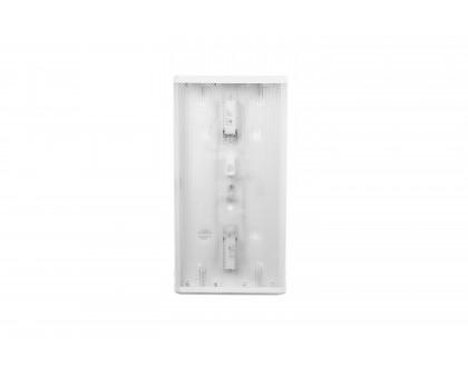 Офисный светильник Ритм ССОП-17-30