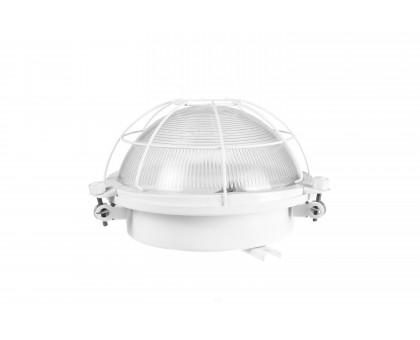 Низковольтный светильник Ритм ССОП-22-08-24В
