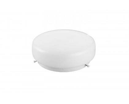 Низковольтный светильник Ритм ССОП-26-06-36В