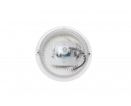 Низковольтный светильник Ритм ССОП-41-08-36В
